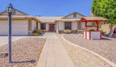 5030 E Dover Street, Mesa, AZ 85205 - MLS#: 5786928