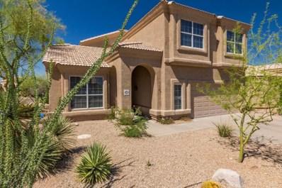 16144 E Glenview Drive, Fountain Hills, AZ 85268 - MLS#: 5786931