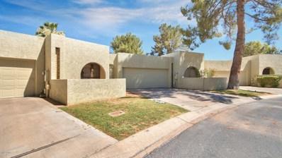 1019 N Vista Verde Drive, Litchfield Park, AZ 85340 - MLS#: 5786932