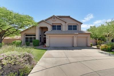 15025 S Foxtail Lane, Phoenix, AZ 85048 - MLS#: 5786940