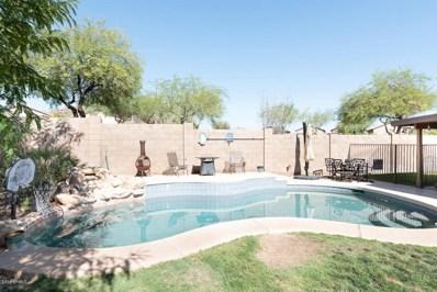 2231 E Vista Bonita Drive, Phoenix, AZ 85024 - MLS#: 5786941