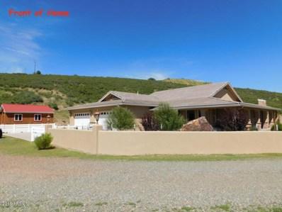 12070 E Cats Claw Lane, Dewey, AZ 86327 - MLS#: 5786943