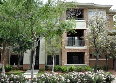 2989 N 44th Street Unit 1001, Phoenix, AZ 85018 - MLS#: 5786952