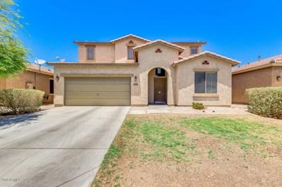 45354 W Miraflores Street, Maricopa, AZ 85139 - MLS#: 5786957
