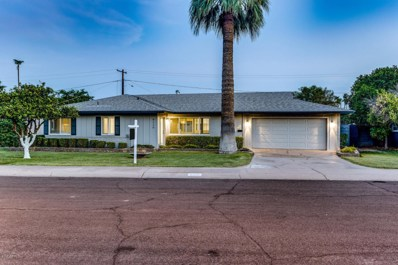 8229 E Windsor Avenue, Scottsdale, AZ 85257 - MLS#: 5786967