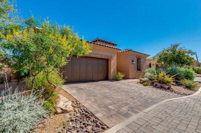 6231 E Mark Way Unit 34, Cave Creek, AZ 85331 - MLS#: 5786969