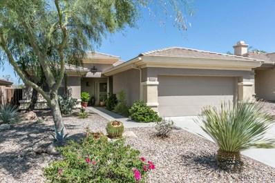 41544 N Cedar Chase Road, Anthem, AZ 85086 - MLS#: 5786973