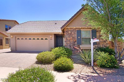 35123 N 34TH Avenue, Phoenix, AZ 85086 - MLS#: 5786976