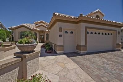 16065 W Windsor Avenue, Goodyear, AZ 85395 - MLS#: 5786977