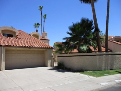 11207 N 109TH Place, Scottsdale, AZ 85259 - MLS#: 5786980