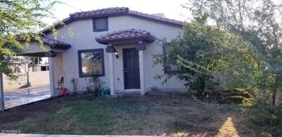 1440 S 31ST Avenue, Phoenix, AZ 85009 - MLS#: 5786982