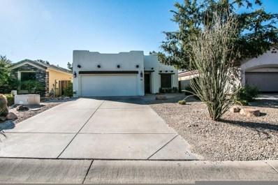 14134 W Bent Tree Circle, Litchfield Park, AZ 85340 - MLS#: 5786985