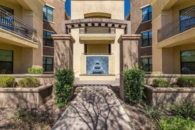 7601 E Indian Bend Road Unit 2049, Scottsdale, AZ 85250 - MLS#: 5786990