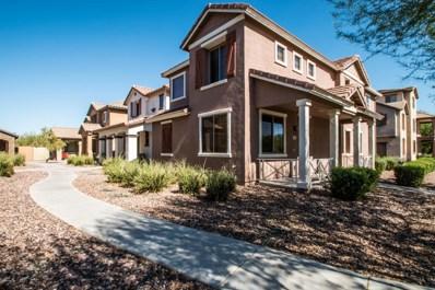 17583 N 114TH Lane, Surprise, AZ 85378 - MLS#: 5786994
