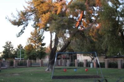 2114 E Ellis Drive, Tempe, AZ 85282 - MLS#: 5787003