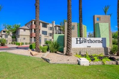 3848 N 3RD Avenue Unit 2052, Phoenix, AZ 85013 - MLS#: 5787005