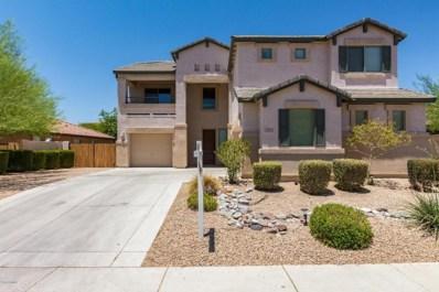 23214 N 41ST Street, Phoenix, AZ 85050 - MLS#: 5787014