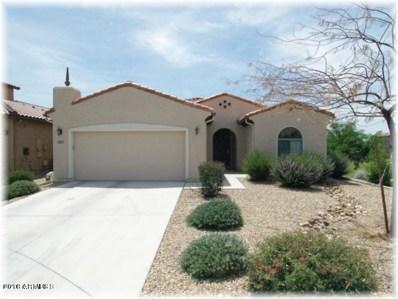 5139 W El Cortez Trail, Phoenix, AZ 85083 - MLS#: 5787022