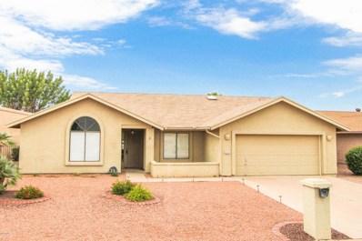 9335 E Olive Lane, Sun Lakes, AZ 85248 - MLS#: 5787032