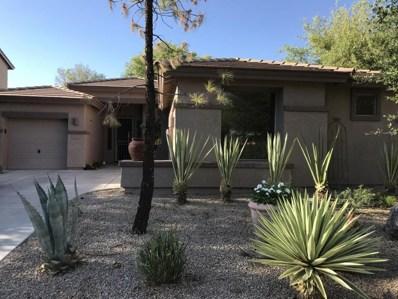 998 E Scorpio Place, Chandler, AZ 85249 - MLS#: 5787035