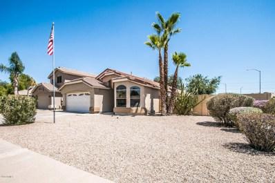 8149 E Portobello Avenue, Mesa, AZ 85212 - MLS#: 5787041