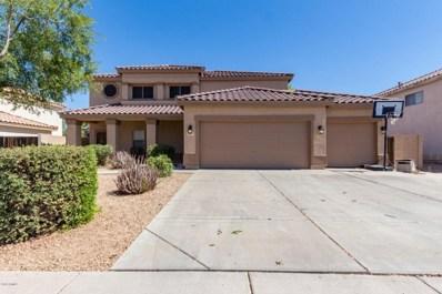 10610 W Country Club Trail, Peoria, AZ 85383 - MLS#: 5787043