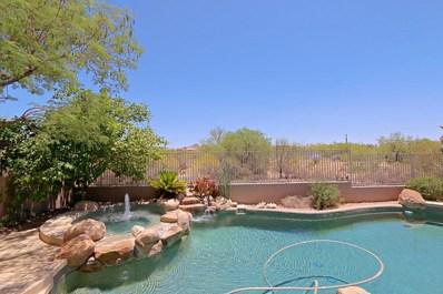 9315 E Sandy Vista Drive, Scottsdale, AZ 85262 - MLS#: 5787046