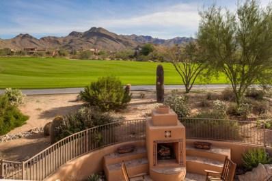 9280 E Thompson Peak Parkway Unit 22, Scottsdale, AZ 85255 - MLS#: 5787056