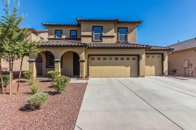 3523 E Alfalfa Drive, Gilbert, AZ 85298 - MLS#: 5787069