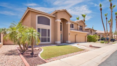 13007 W Apodaca Drive, Litchfield Park, AZ 85340 - MLS#: 5787071