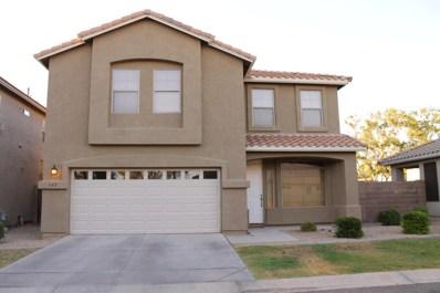 682 S Jesse Street, Chandler, AZ 85225 - MLS#: 5787076