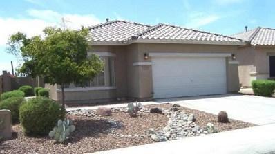 40936 N Columbia Trail, Anthem, AZ 85086 - MLS#: 5787086