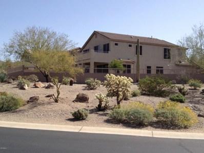 7240 E Tasman Street, Mesa, AZ 85207 - MLS#: 5787092
