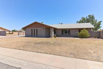 5627 W Monte Cristo Avenue, Glendale, AZ 85306 - MLS#: 5787097