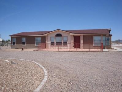 30736 W Bellview Street, Buckeye, AZ 85396 - MLS#: 5787100
