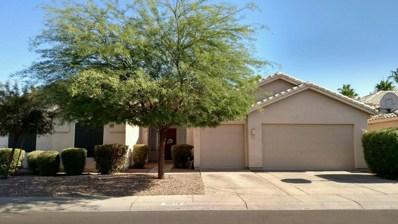8910 E Captain Dreyfus Avenue, Scottsdale, AZ 85260 - MLS#: 5787104