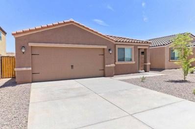 30577 N Oak Drive, Florence, AZ 85132 - MLS#: 5787108