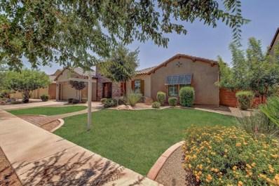 3139 E Los Altos Court, Gilbert, AZ 85297 - MLS#: 5787116