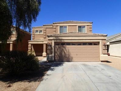 15133 N Verbena Street, El Mirage, AZ 85335 - MLS#: 5787117