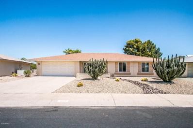 16821 N Orchard Hills Drive, Sun City, AZ 85351 - MLS#: 5787134
