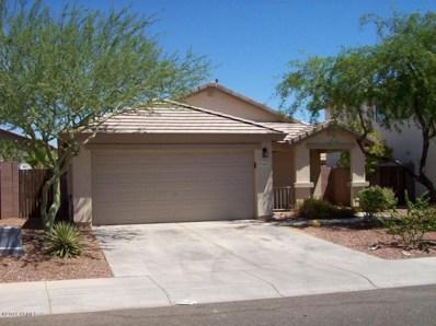 11010 W Rio Vista Lane, Avondale, AZ 85323 - MLS#: 5787135