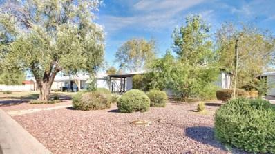 2139 W Mitchell Drive, Phoenix, AZ 85015 - #: 5787138