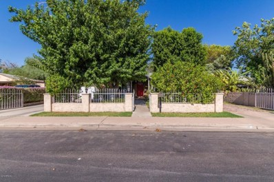 137 N Miller Street, Mesa, AZ 85203 - MLS#: 5787140