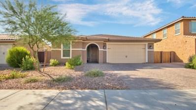 2658 E Daniel Drive, Gilbert, AZ 85298 - MLS#: 5787147