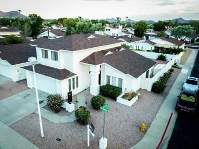 409 W Grandview Road, Phoenix, AZ 85023 - MLS#: 5787151