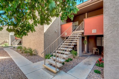 1730 W Emelita Avenue Unit 2008, Mesa, AZ 85202 - MLS#: 5787152