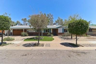 3422 W Augusta Avenue, Phoenix, AZ 85051 - MLS#: 5787153