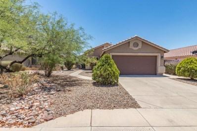 10915 E Diamond Avenue, Mesa, AZ 85208 - MLS#: 5787158