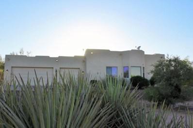 34218 N 141ST Street, Scottsdale, AZ 85262 - #: 5787160