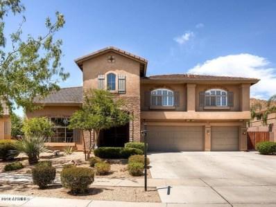 2332 W Night Owl Lane, Phoenix, AZ 85085 - MLS#: 5787166